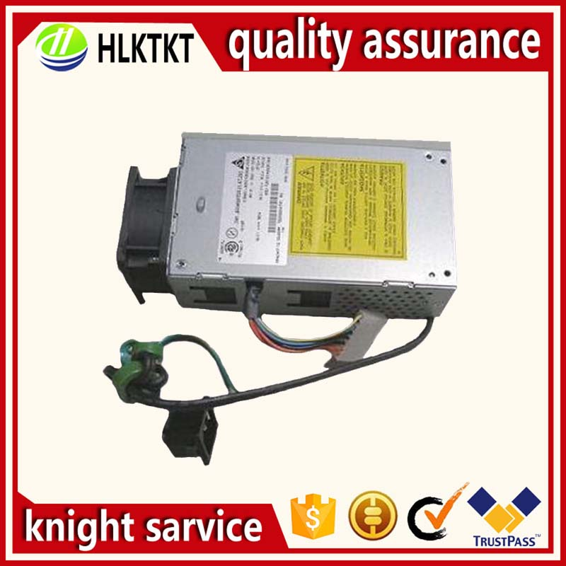 C7790 60091 Q1292 67038 Q1293 60053 Power Supply Assembly for HP Designjet 90 100 110 120
