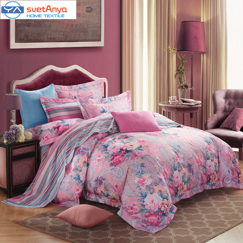 wholesale bedding suppliers promotion-shop for promotional