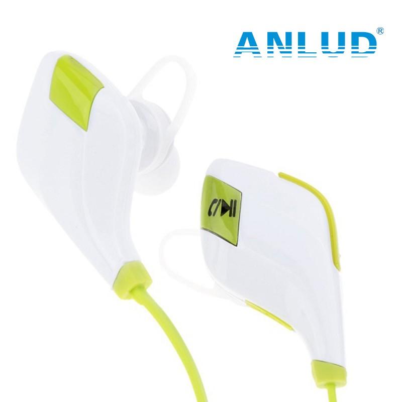 23 Magift5 Bluetooth headphone