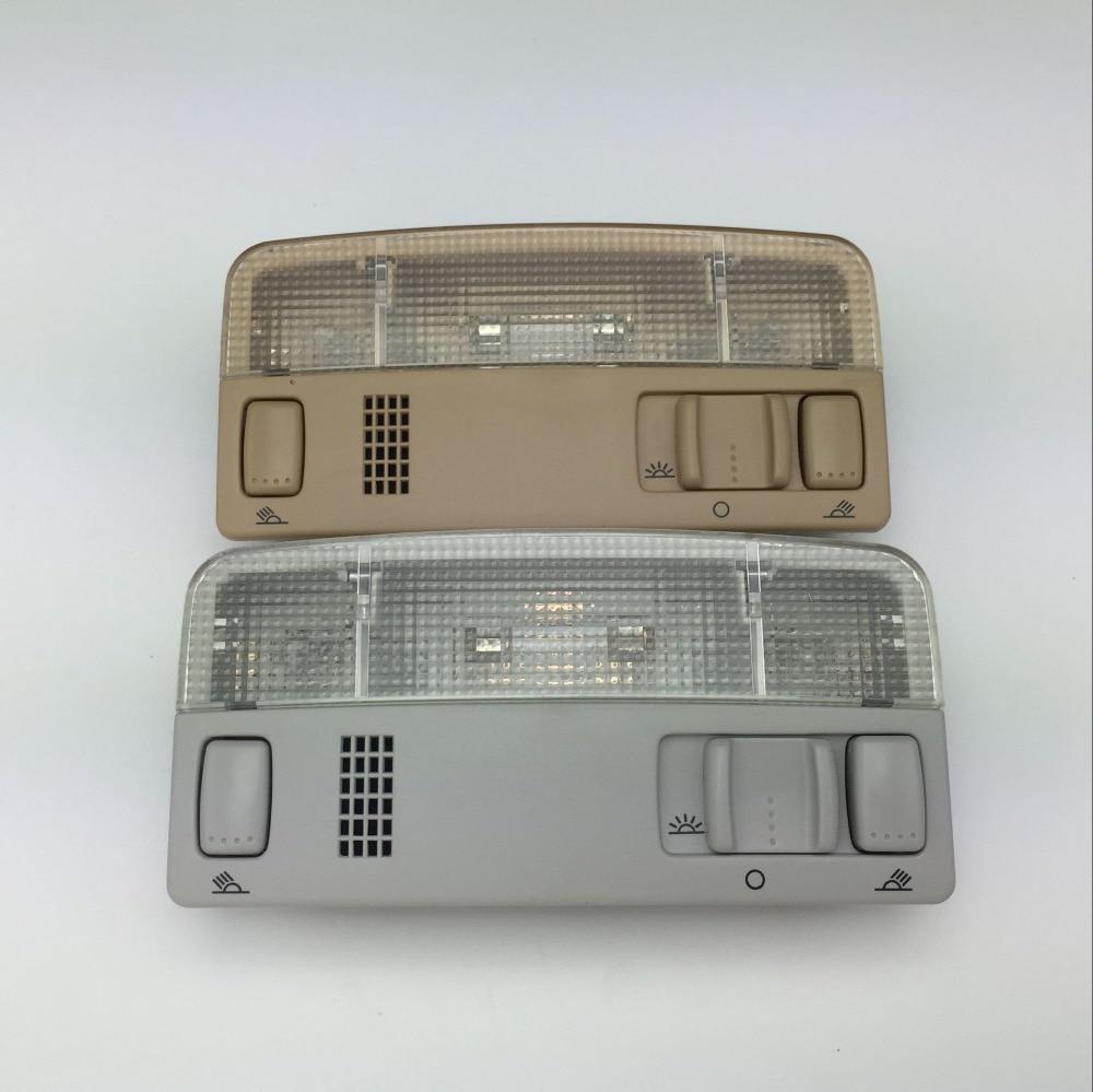 VW VOLKSWAGEN PASSAT 1.9 TDi 1999-2005 FRONT BRAKE DISCS AND PADS SET NEW