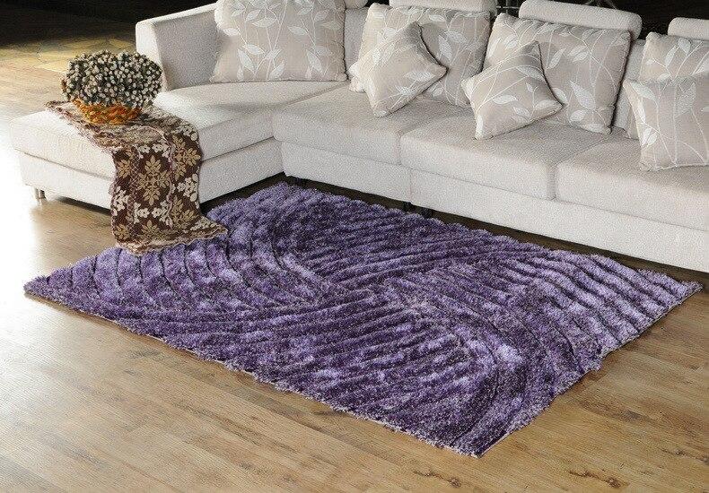 achetez en gros 3d tapis en ligne des grossistes 3d tapis chinois alibaba group. Black Bedroom Furniture Sets. Home Design Ideas