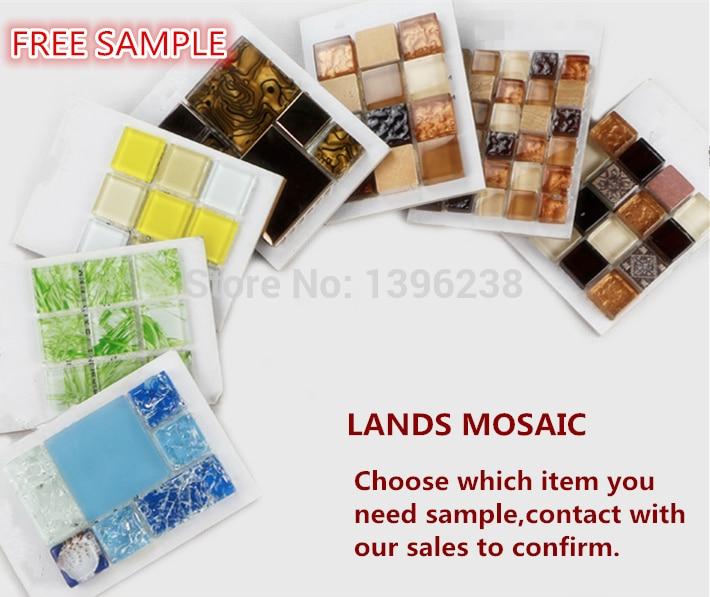 Building Material Sampling : Free sample building material lsfs