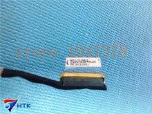 Оригинал для hp сплит x2 13-м 13-m210dx ultrabook tablet жк планшета кабель dd0w05lc010