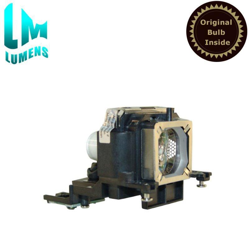 POA-LMP131 projector lamp  Original  bulb with housing for SANYO PLC-WXU300 WXU300 PLC-XU300 XU300 PLC-XU301 PLC-XU305 PLC-XU3 pureglare original projector lamp for sanyo plc su55 with housing