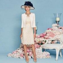 a7888e7fd13c4 Popular Wedding Dresses for Groom Mother-Buy Cheap Wedding Dresses ...