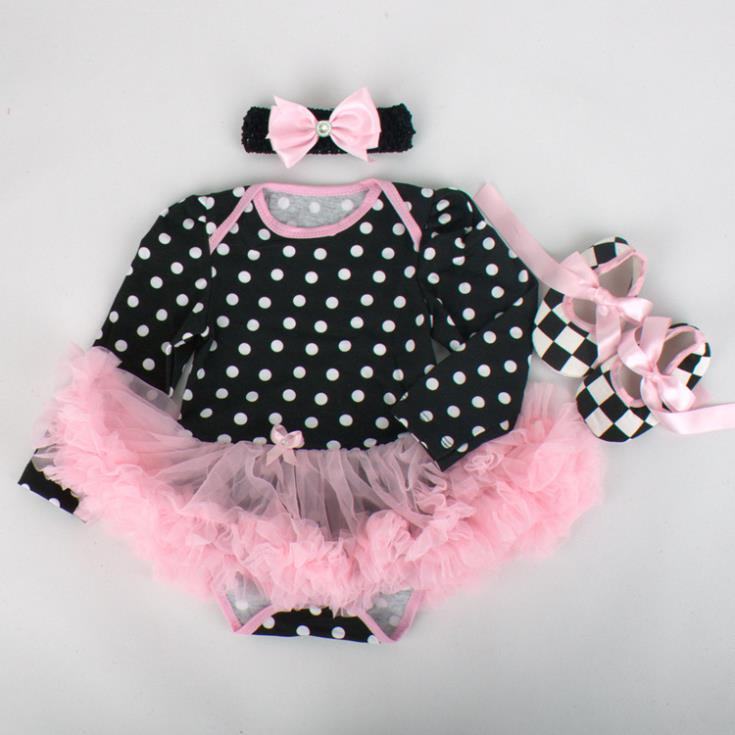 8a85091db Designer Baby Clothes Online Baby Girl Fashion Little Baby Girl