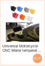 Para suzuki gn250 tacômetro elétrico odômetro instrumento