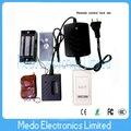Control remoto de Bloqueo conjunto de Bloqueo de Gabinete Gabinete Cerradura Magnética Mini Kits