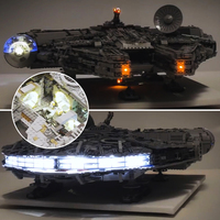 https://ae01.alicdn.com/kf/HTB1cSn_J4SYBuNjSsphq6zGvVXaR/Led-light-สำหร-บ-lego-75192-Compatible-05132-Star-War-Falcon-Millennium-Building-Blocks-ของเล-น.jpg
