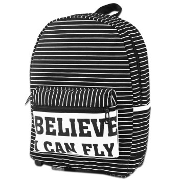 3648G Women Backpack Female For Teenage Girls Bagpack Drawstring Bag Holographic Backpack