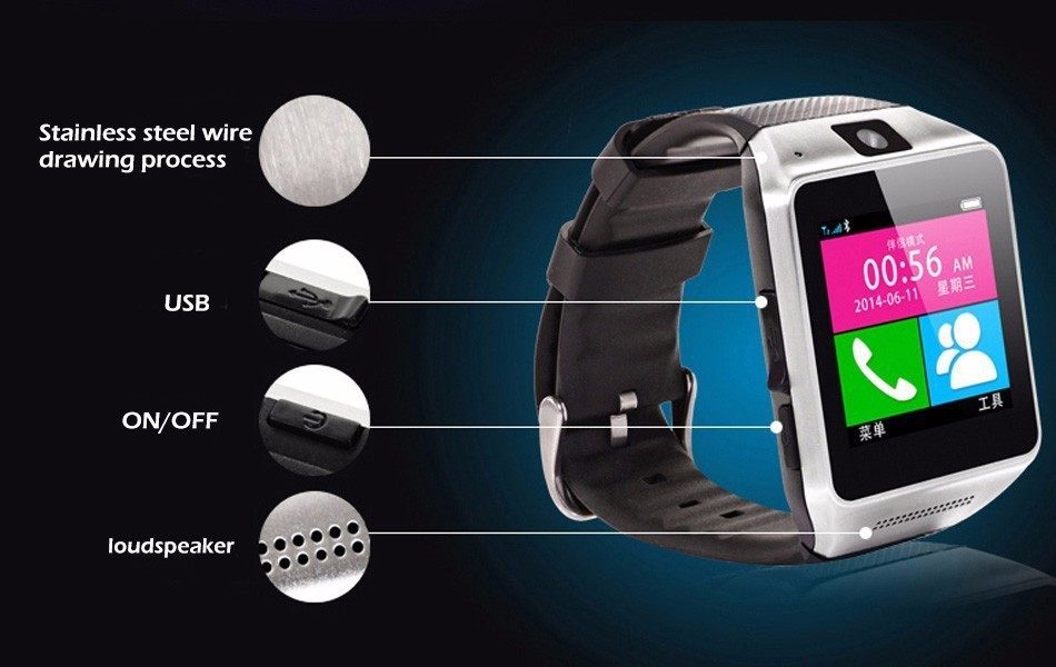 1-55-Inch-GV10-WristWatch-Bluetooth-Waterproof-Smart-Watch-Support-SIM-Card-and-Camera-For-All (3)