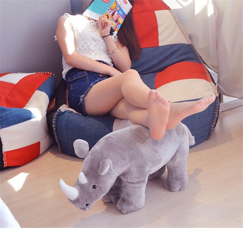 Rhinocero8