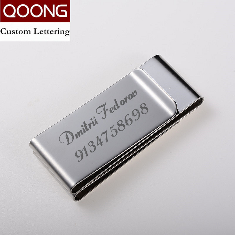 aço inoxidável fino terceiro face Composição : Stainless Steel