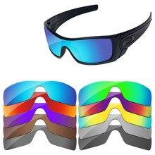 polarize lensler seçenekler güneş