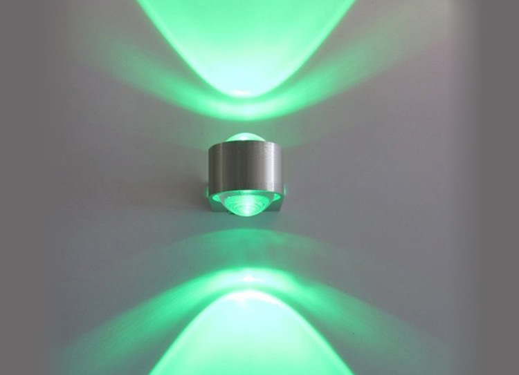 led para casa luminaria cozinha banheiro espelho luzes 02
