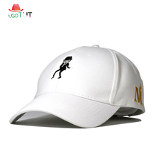 2019 Baseball Cap men Brand dad hats baseball cap women mens hats and caps hip hop Snapback Men's Sdjustable trucker hat все цены