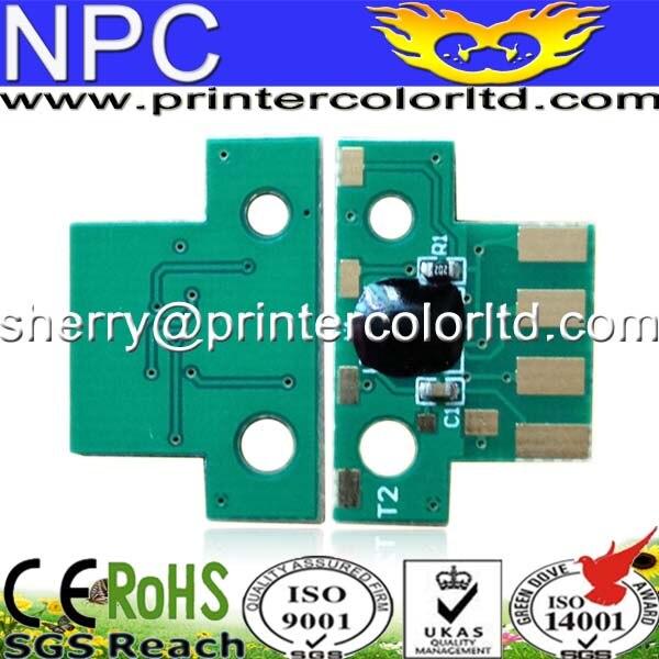 Cx510/cx410/cx310 chip de reset para lexmark 510/410/310 chip de toner chip de cartucho de impressora a laser