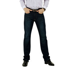 38x36 mens jeans online shopping-the world largest 38x36 mens ...