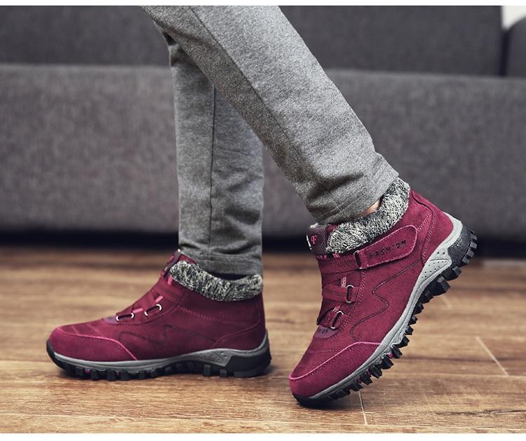 2018 snow boots (63)