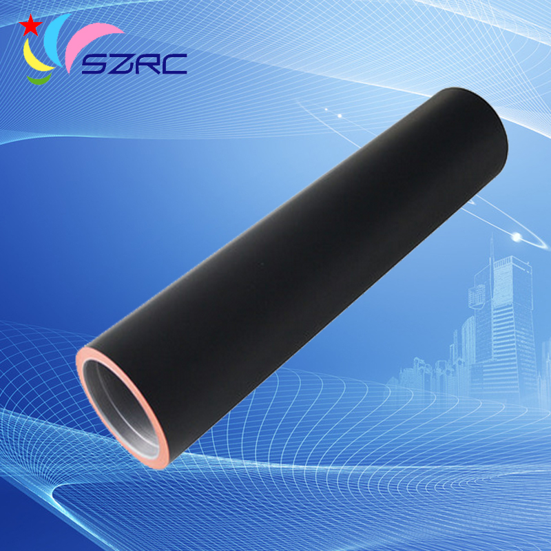 High Quality Lower Fuser Roller Compatible For Ricoh Aficio MP9000 1100 1350 907 907EX 1107 1107EX 1357 1357EX Pressure roller цена