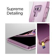 SPIGEN Ultra Hybrid Cases for Samsung Galaxy Note 9