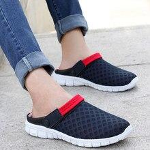 ea9f9501ca High Quality Shoes Crocs Women-Buy Cheap Shoes Crocs Women lots from ...