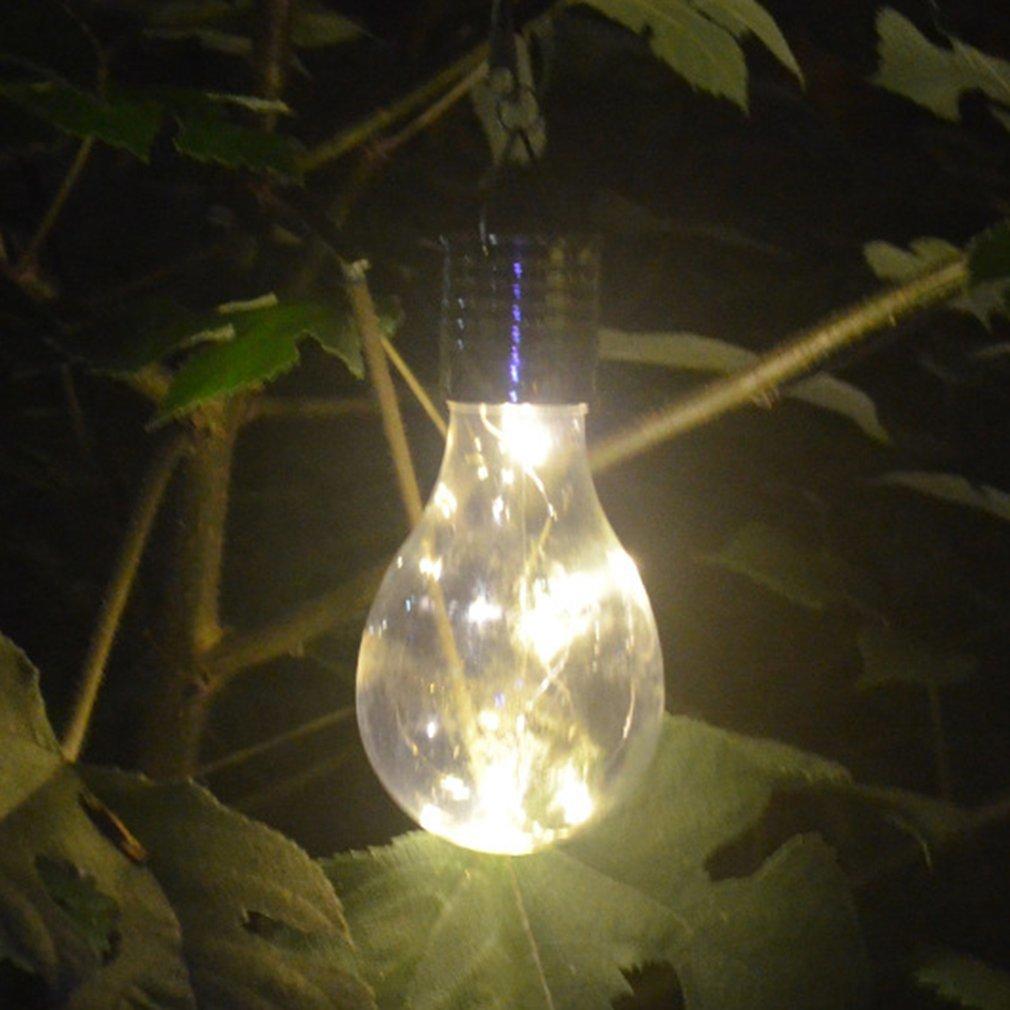 Lights & Lighting 2018 Super Solar 4 Led Outdoor Path Light Spot Lamp Yard Garden Lawn Landscape Waterproof Underground Lamps Dropshipping 0110
