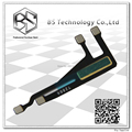 10 unids/lote para el iPhone 6 Wifi antena de señal de tablero para iPhone6 Original oficial en nueva 4.7 pulgadas