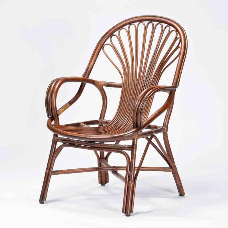 Online Get Cheap Natural Wicker Furniture Aliexpresscom
