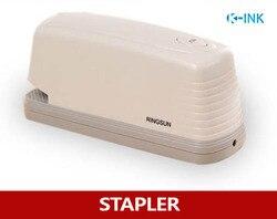 School and office supplies binding machine electronic paper stapler electric stapler.jpg 250x250