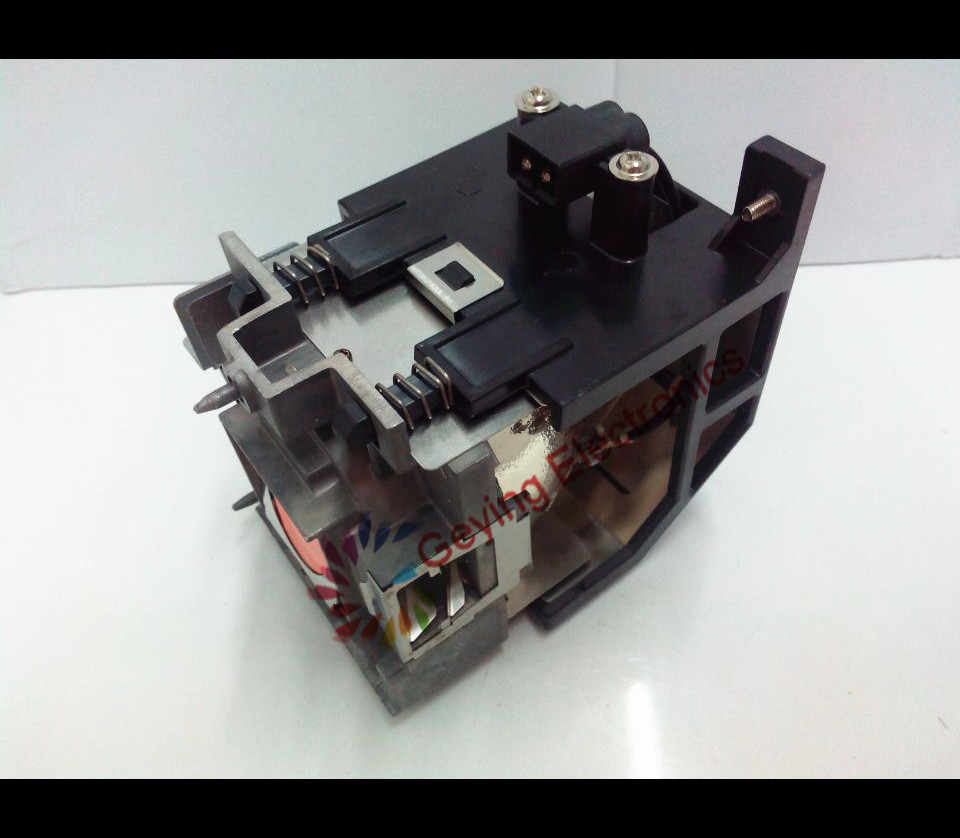 5J.J2605.001 UHP 280 /245W Original Projector Lamp With housing For Ben Q W6000 W6500 W5500