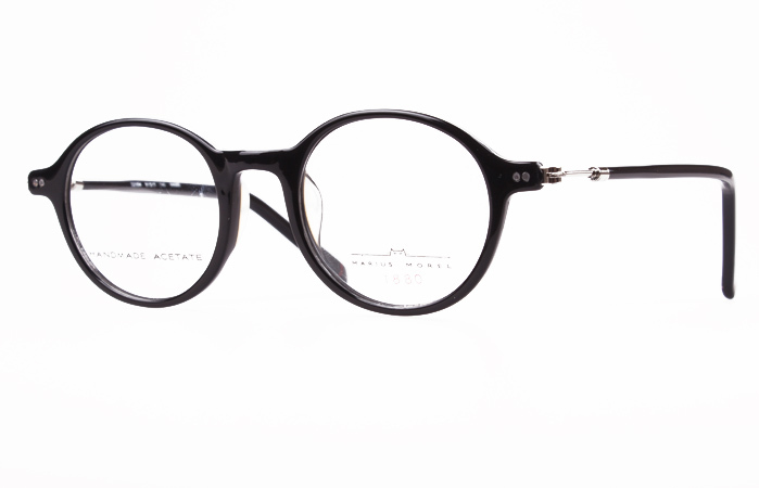 2205m eyeglasses frameacetate framesstylish retro type glasses frameround glasses from reliable glasses frame men suppliers on superior glasses