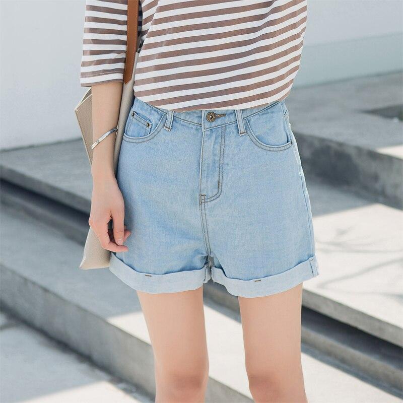 Popular Jeans Shorts Boyfriend-Buy Cheap Jeans Shorts Boyfriend ...