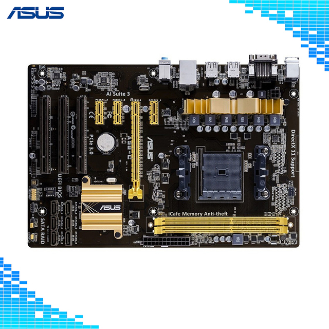 ASUS A58-C Driver for Windows Mac