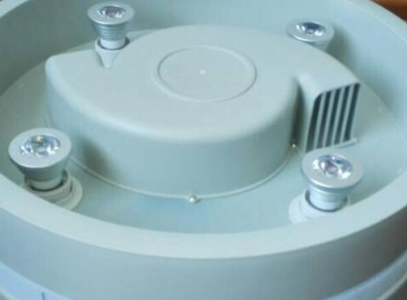 Small Electric Air Blower : Hot sell electric air blower small centrifugal fan for