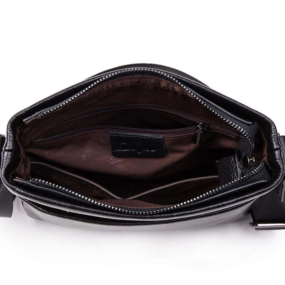 genuína sacolas de ombro de Tipo de Item : Bolsas