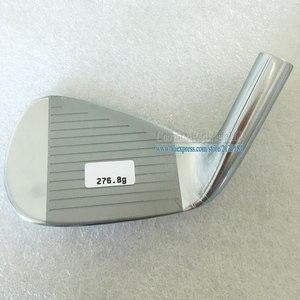 Image 3 - Новые cooyute мужские головки для гольфа HONMA TW737V утюги для гольфа набор 4 910 железные головки без вала для гольфа Бесплатная доставка