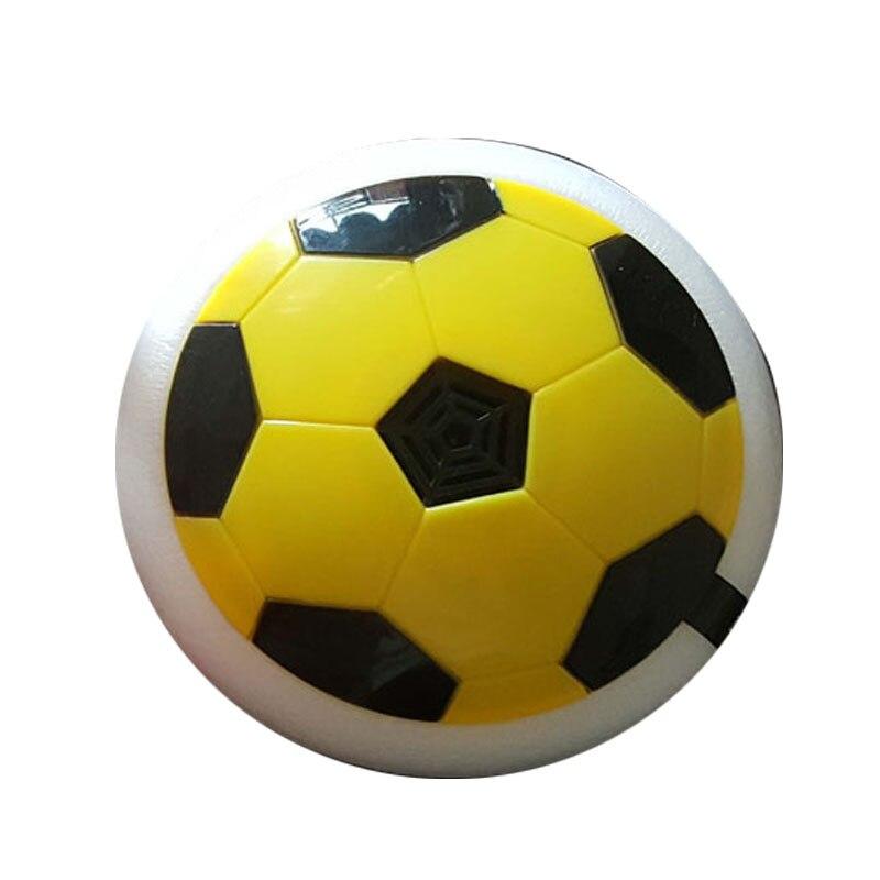 Umetnostne obrti Šivenje beležk DIY Igrače Viseči Nogomet - Umetnost, obrt in šivanje - Fotografija 4