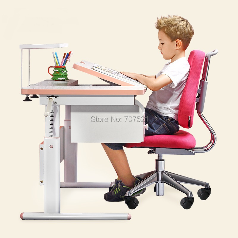 ergonomic kids desk - Popular Ergonomic Kids Desk-Buy Cheap Ergonomic Kids Desk Lots