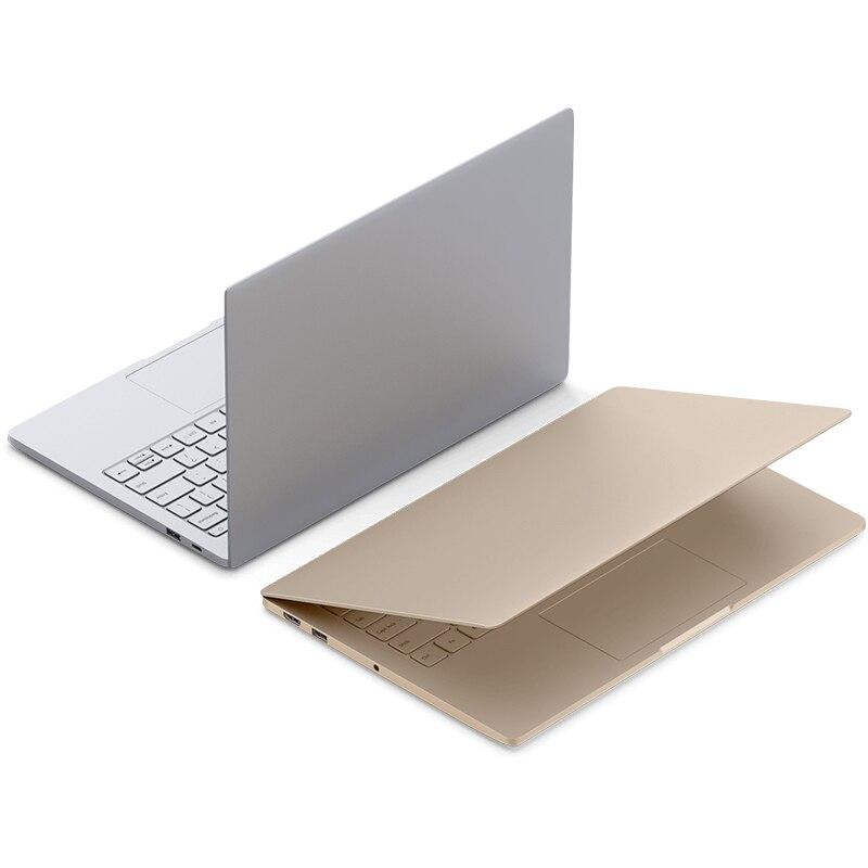 xiaomi mi ноутбук доставка из Китая