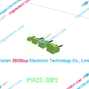 Original new Proximity switch PSN25-5DP2