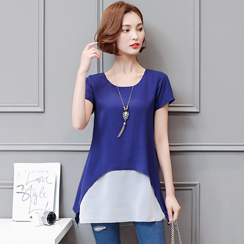 Blouses & Shirts Sexy Shirt Women Spring Summer Off-shoulders Lanterns Sleeved Slings Chiffon Blouses Girls Holiday Bohe Blusas Short Crop Tops With Traditional Methods