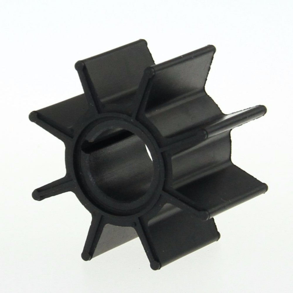 New-Water-Pump-Impeller-for-Tohatsu-Nissan-334-65021-0-18-8921-500383 (2)