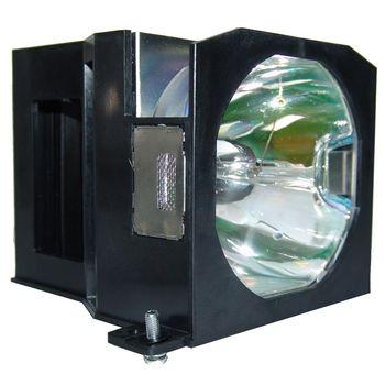Лампа для проектора ET-LAD7700L LAD7700L для PANASONIC PT-DW7700L PT-DW7000 PT-D7700K PT-DW7000K PT-D7700 с корпусом