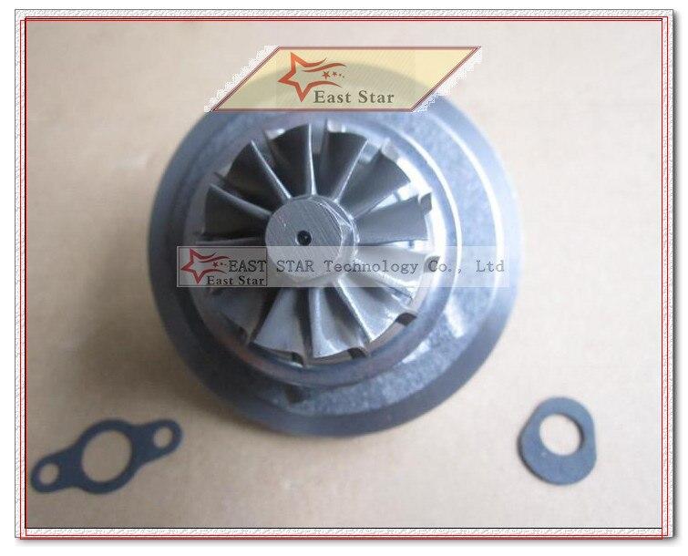 Turbo Cartridge CHRA 53049880008 53049700008 53049880017 53049700017 974F6K682AB 974F6K682AA 974F6K682AE 954F6K682AD 974F6K682AF