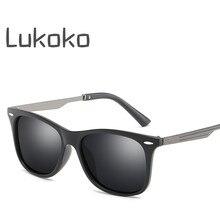 8e8a54cada6 Retro Men Sunglasses 2018 Trend Luxury Italy Brand Designer TAC Shades  Vintage Gozluk Male Sun Glasses For Men Polarized UV400