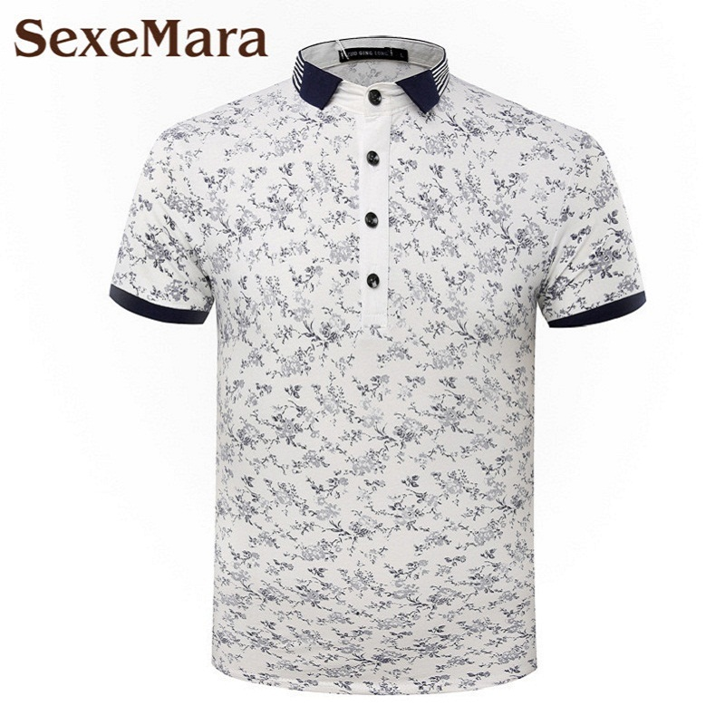Sexemara 2017 New Famous Brand Polo Ralph Crown Men And