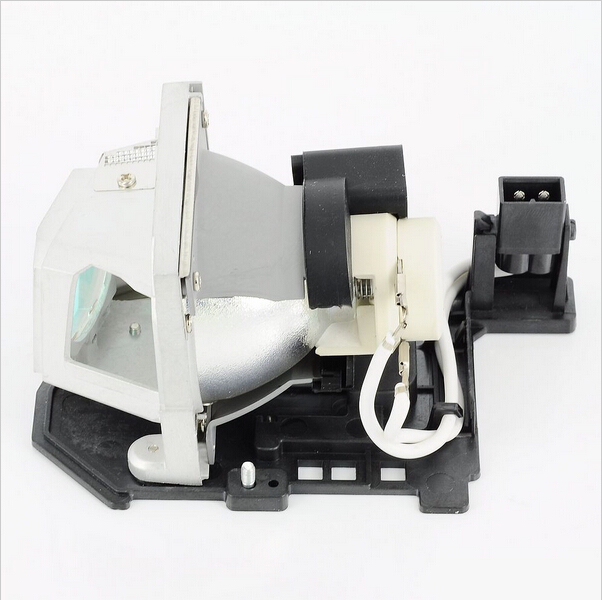 New Compatible Lamp with housing SP.8LG01GC01 for OPTOMA DB2401/DB3401/DS211/DT2401/DT3401/DX211/ES521/EX521/OPX2630/PJ666/PJ888 compatibleprojector lamp bulb sp 8lg01gc01 with housing for optoma es521 ds211 dx211 ex521
