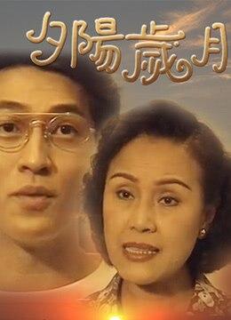 《夕阳岁月》2002年香港电影在线观看