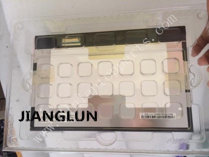 JIANGLUN NEW LCD Touch Screen Assembly  B116XAT03.1 For Acer P3-171 jianglun new laptop lcd screen  for msi